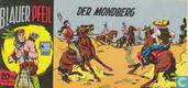 Der Mondberg