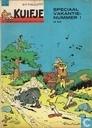Comic Books - 3L - Kuifje 26