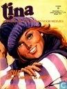 Comic Books - Tina (tijdschrift) - 1977 nummer  11