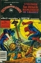 Comic Books - Black Cat, The [Marvel] - Peter Parker 19