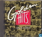 Golden Hits 1965-1975