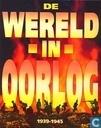 De Wereld in oorlog