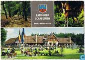 Landgoed Schaluinen