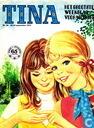 Bandes dessinées - Tina (tijdschrift) - 1971 nummer  39