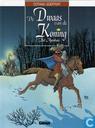 Comic Books - Dwaas van de koning, De - Het Apenhuis