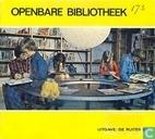 Openbare bibliotheek