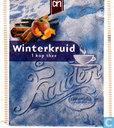 Winterkruid