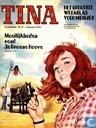Comic Books - Tina (tijdschrift) - 1970 nummer  31