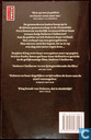 Livres - King, Stephen - Dolores Claiborne