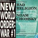 New World Order: War #1
