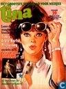 Bandes dessinées - Tina (tijdschrift) - 1979 nummer  39