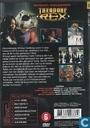 DVD / Vidéo / Blu-ray - DVD - Theodore Rex