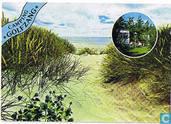 Camping Golfzang St. Maartenszee