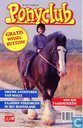Comic Books - Malle - Ponyclub 348