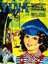 Bandes dessinées - Tina (tijdschrift) - 1971 nummer  33