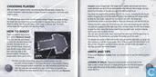 Video games - Mac / Apple - 3-D Ultra Maximum Cueball