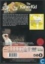 DVD / Video / Blu-ray - DVD - The Karate Kid III