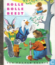 Rolle bolle beest