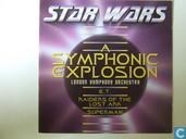 A Symphonic Explosion