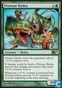 Protean Hydra
