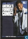 America's Funniest Comics 1