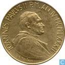 Vaticaan 200 lire 1982