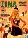 Bandes dessinées - Tina (tijdschrift) - 1970 nummer  48