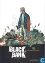 Comic Books - Black Bank - Business Clan