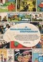 Strips - Beertje - Stripturf - 21 wereldberoemde stripverhalen