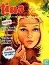 Comic Books - Mimi - 1978 nummer  31