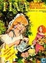 Comics - Club van vier, De - 1975 nummer  36