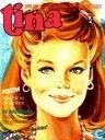 Comic Books - Maartje - 1980 nummer  34