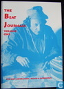 The Beat Journals Volume One: The Beat Generation... Essays & Interviews