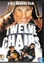DVD / Video / Blu-ray - DVD - Twelve Chairs