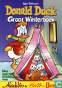 Comics - Aladdin - Groot winterboek