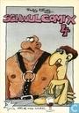 Schwulcomix