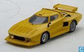 Lancia Stratos Turbo