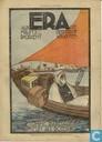 Bandes dessinées - Dierenspel van Zoraïde, Het - 1926 nummer 19