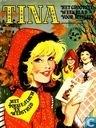 Comic Books - Tina (tijdschrift) - 1974 nummer  42