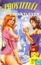 Bandes dessinées - Prostituée, De - Straatleven