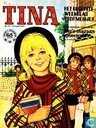 Comic Books - Nita Nobody - 1971 nummer  15