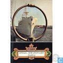 Spiegel der zeevaart