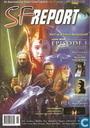 SF Report 15