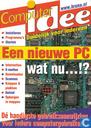 Een nieuwe PC wat nu...!?