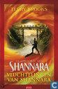 De Vluchtelingen van Shannara