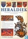 Heraldiek; De geschiedenis en de hedendaagse toepassingen van de wapenkunde