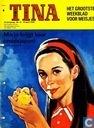 Strips - Tina (tijdschrift) - 1968 nummer  15