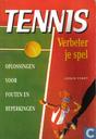 Tennis Verbeter je spel