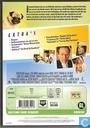 DVD / Video / Blu-ray - DVD - Breakin' all the rules