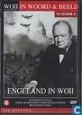 Engeland in WOII